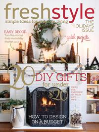 FreshStyle_2012_Cover