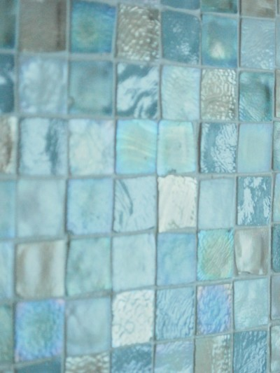 oceanside glass tile up close