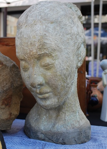 Eye Candy At The Antique Fairs Centsational Style