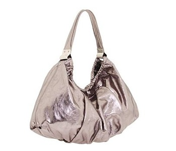 kenneth cole ny hobo pay roll