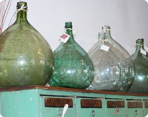 country antiques 4