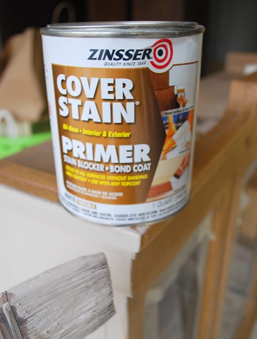 Primer Buying Guide - Lowes