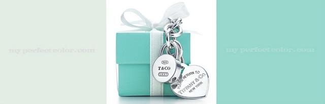 Tiffany Blue Paint Color Lowes images