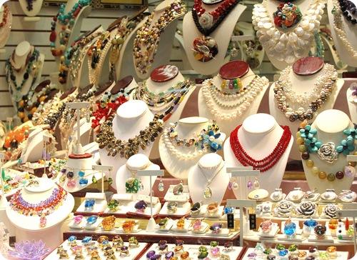 chinatown jewelry