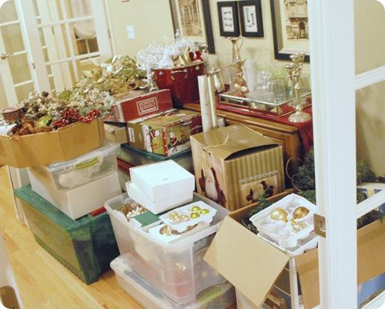 christmas closet 4