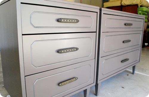 dresser final from side