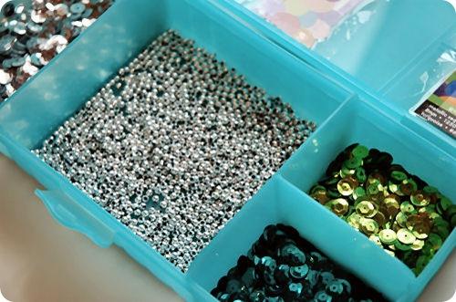 lindsay beadbox