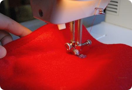 sew sides