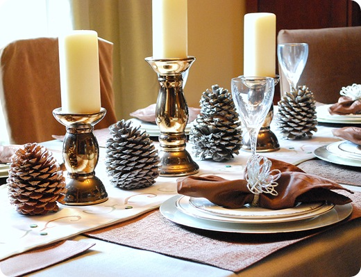 tablescape crop
