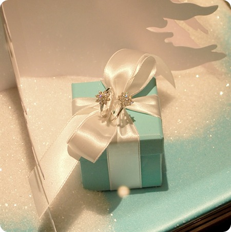 tiffanys diamonds