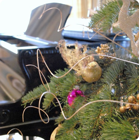 golden curls 3