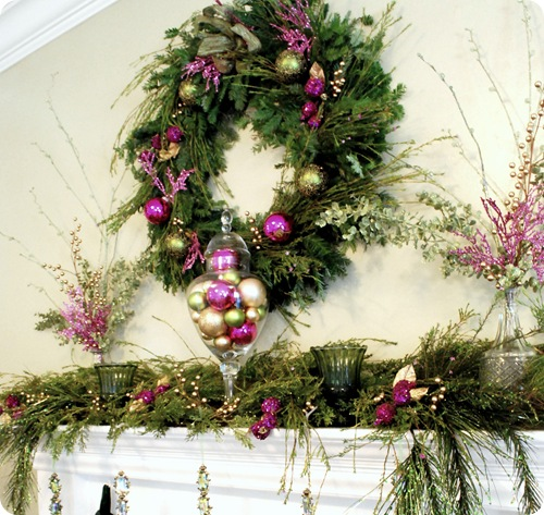 living room mantle final
