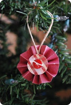 lollypop ornament 15