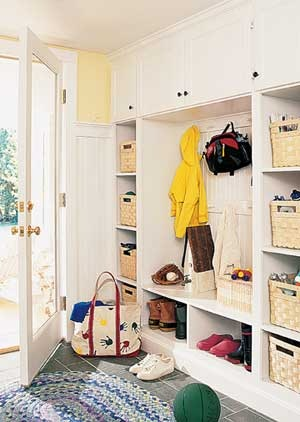 Get Organized  Centsational Girl. Decorative Rock Landscaping. Rooms For Rent In New Haven Ct. Modern White Home Decor. Retirement Party Table Decorations Ideas. Virtual Data Rooms. Decorative Lockers For Kids Rooms. Large Wrought Iron Wall Decor. Baby Decor Websites