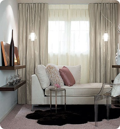 candice olsen lofty lounge point click home