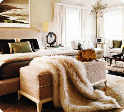 kate walsh bedroom in style