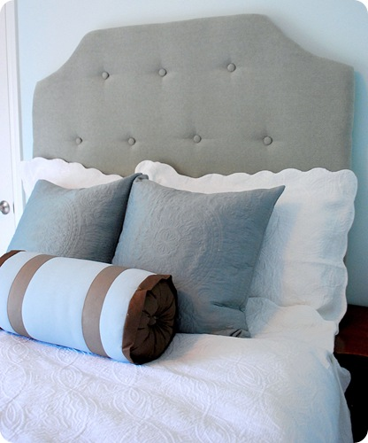 tufted headboard final