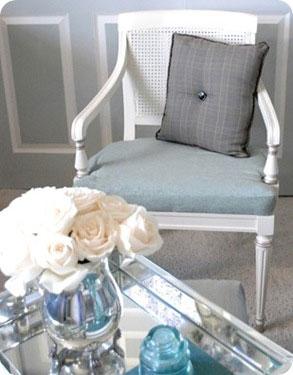 cg chair