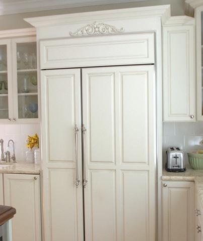 Kitchen Q Amp As Centsational Style