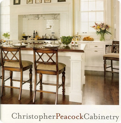 cp cabinetry