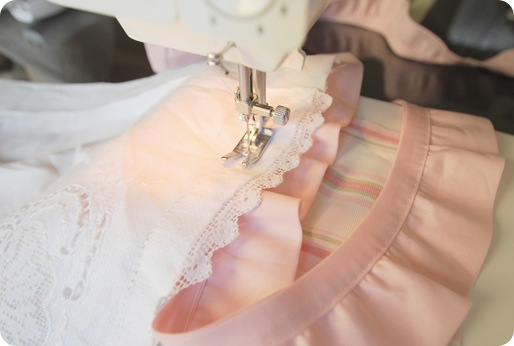 attach trim