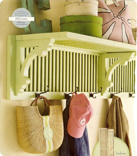 bhg shutter shelf
