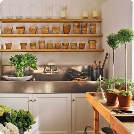 potting sink this old house
