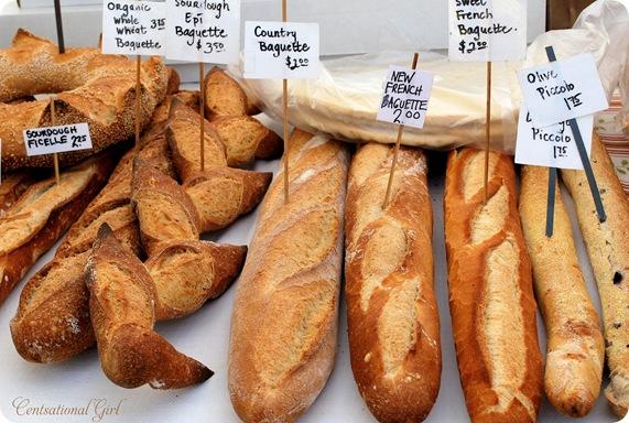 cg baguettes