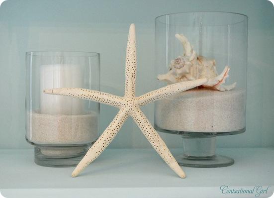cg starfish