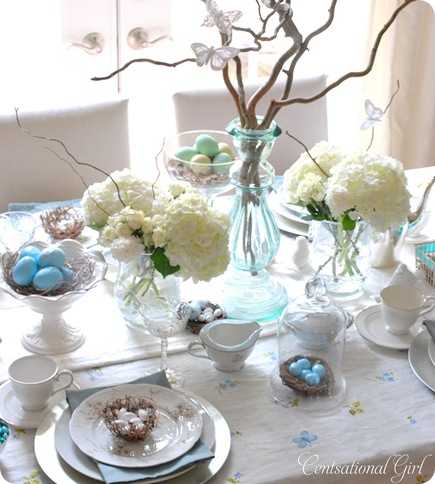 cg table setting 2