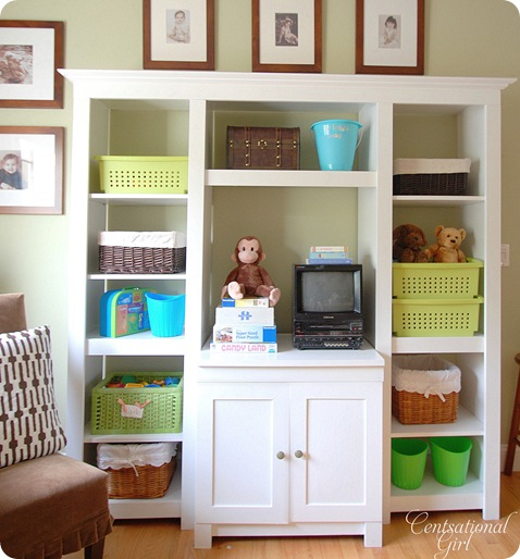 Latex Or Oil Based Paint For Kitchen Cabinets: Go Right Ahead And Paint That Laminate