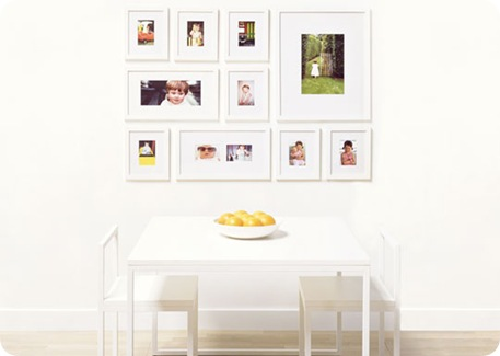 white frames apt therapy
