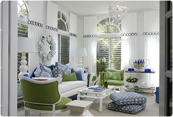 ekb interiors living showhouse