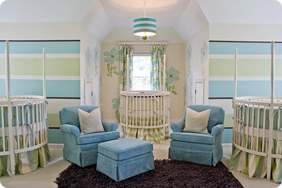 lucy and company babys room