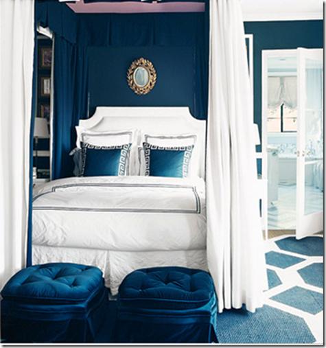 mary macdonald indigo room