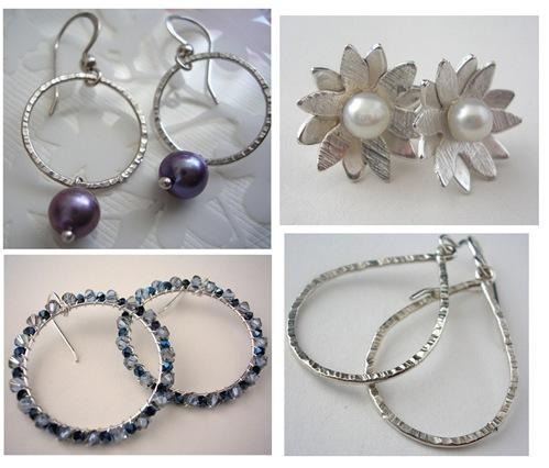 megan gillis jewelry