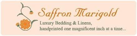 saffron header
