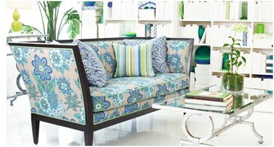 annie selke sofa