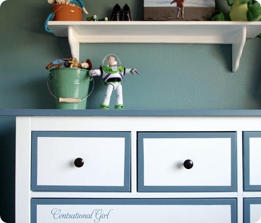 cg dresser corner