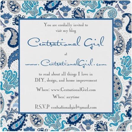 cg invite