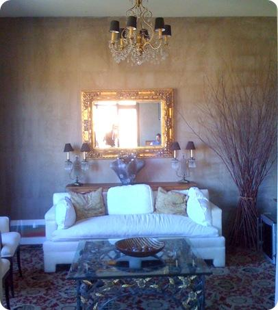 great room sofa