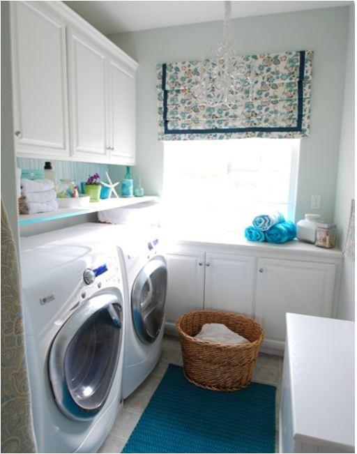 cg laundry room. Black Bedroom Furniture Sets. Home Design Ideas