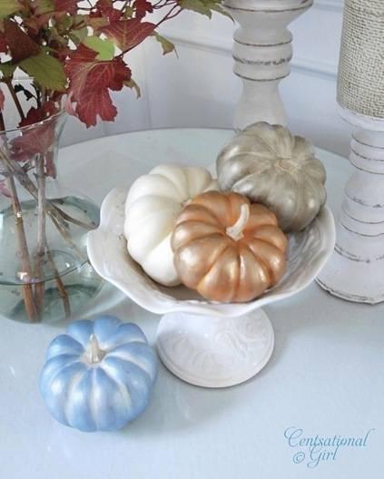 cg rub n buff pumpkins