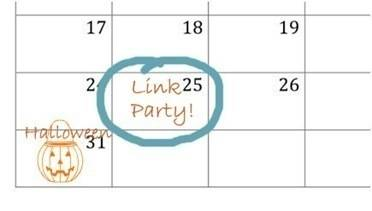 oct link party