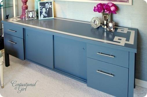 cg credenza final after