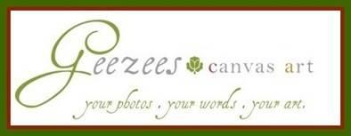 geezees logo