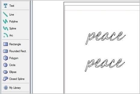 peace letters