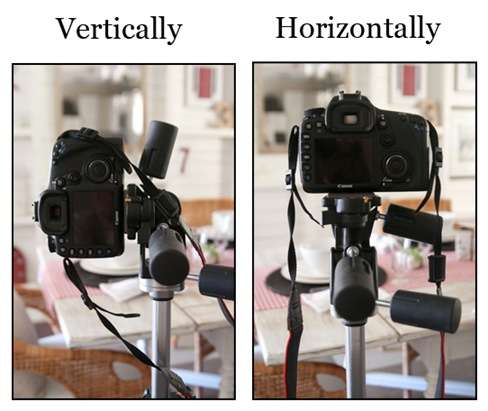 Horizontally_And_Vertically layla
