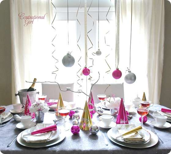 cg hanging ornaments from chandy