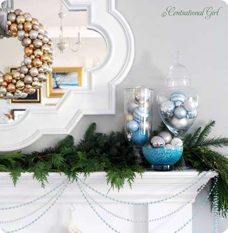 cg holiday mantel right